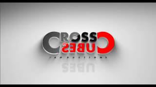 CROSSCUBES PRODUCTIONS |  Redefining Entertainment