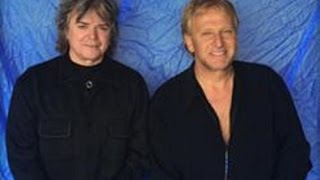 Watch Air Supply Shadow Of The Sun video