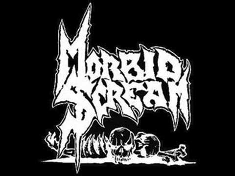 Absu - Morbid Scream