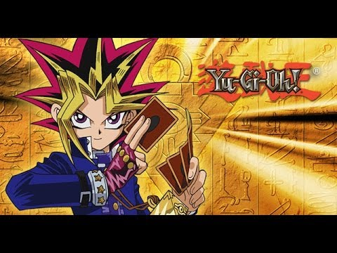 Yu-Gi-Oh! - Power of Chaos - How to install All Cards - | [Tutorial] |