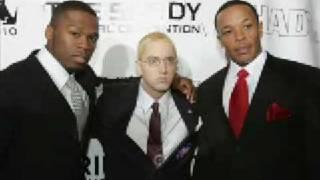 download lagu New Crack A Bottle Eminem Dr Dre 50 Cent gratis