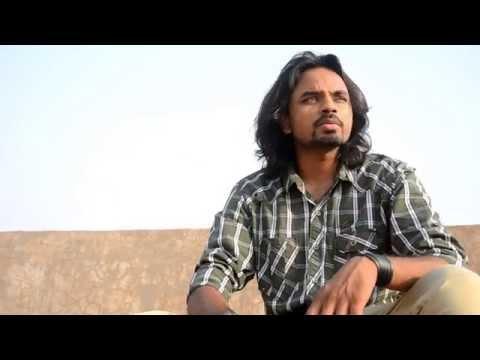 Dooba Dooba Rehta Hoon-cover Song | Street Jammers | Vijay Jammers video