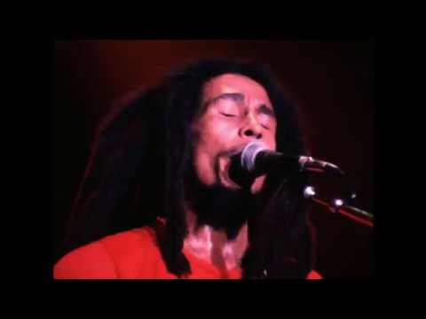 download lagu Bob Marley – War    Easy Skanking In B gratis