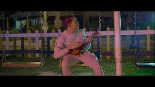 Download lagu Jc La Nevula - Otra Triste Navidad ( VIDEO OFICIAL )