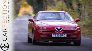 Can We Build A Race Car For £3,000? - Carfection