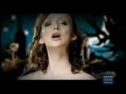 Sarah Slean - Lucky Me