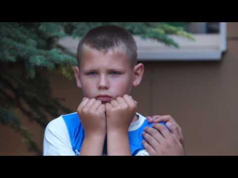 Детское кино - Смелость