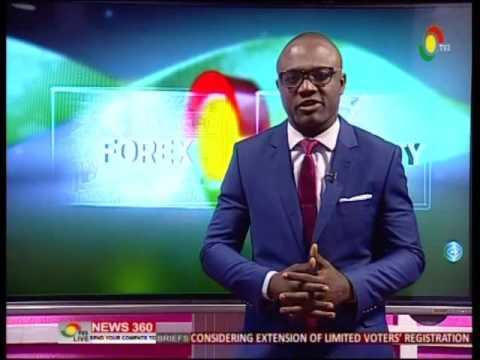 News360 - Business - TOR to make Ghana petroleum hub in West Africa - 10/5/2016