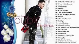 Merry Christmas 2019 | 30 Greatest Christmas Collection | Best Pop Christmas Songs Ever