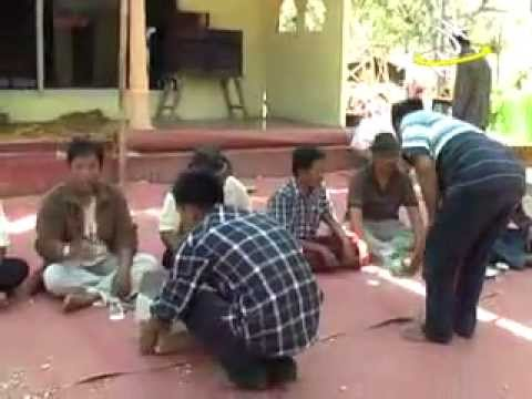 Madura Bangkalan Bulung video