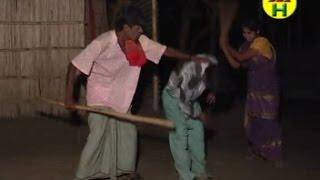 Vadaima ভাদাইমারে ডাবল ধোলাই - New Bangla Funny Video 2017 | Official Video | Music Heaven