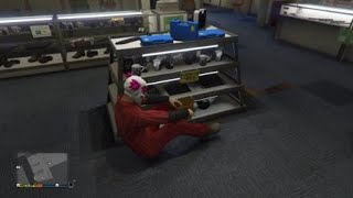 Grand Theft Auto V_20171105002357