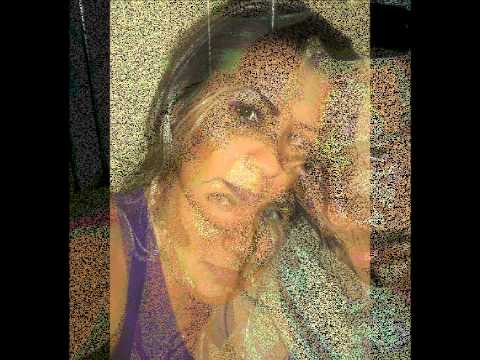 Mi Linda Mujer-Mr Yosie-★2012★