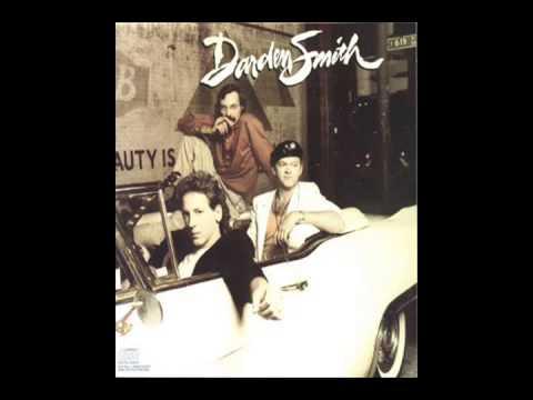 Darden Smith - Days On End