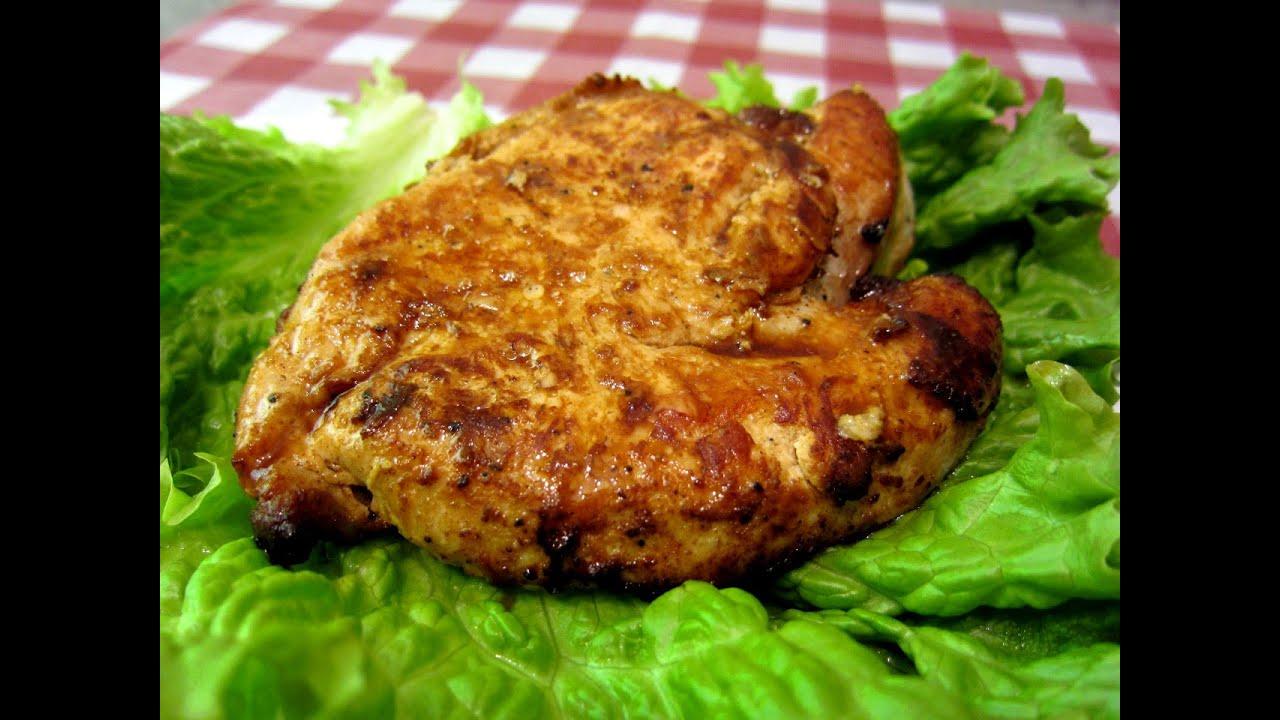 Куриное филе с рецепты простые и вкусные рецепты