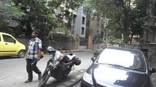 Shreenath Krupa video