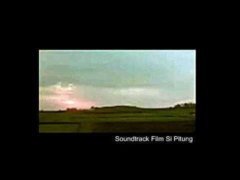 Film: Si Pitung (Banteng Betawi) - Original Soundtrack
