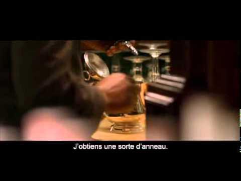 Möbius (2013)  French streaming vf