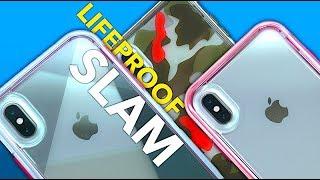 LifeProof SLAM Case | iPhone XS Max