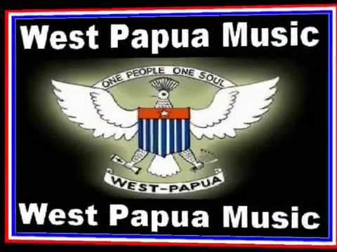 West Papua Music  Traditional Acoustic Melanesian Stringband video
