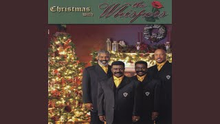 the whispers this christmas