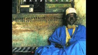 download lagu Soundiata Naré Maghanmandekalou Sekouba Bambino Kasse Mady Kandia Kouyaté gratis