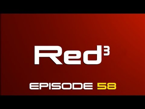 Poet Plays on The RedCubed Server - Episode 58