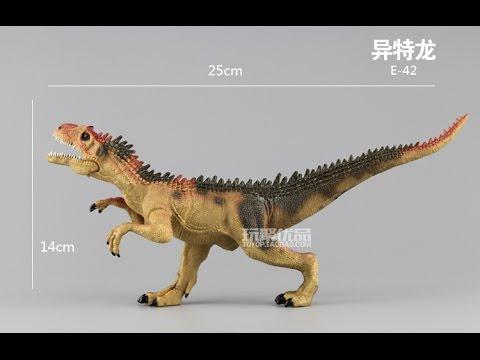 купить полезный товар на Aliexpress динозавр