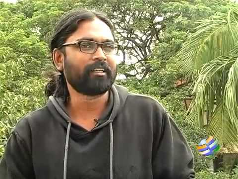 Mouna Guru Director Santhakumar Exclusive Interview
