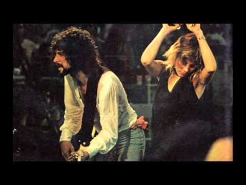 Fleetwood Mac - Dont Let Me Down Again