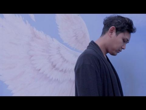 Bondan Prakoso - Melodi Kedamaian [Official Music Audio]