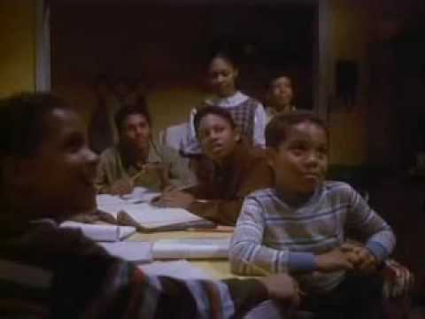 The Jacksons: American Dream Part 6