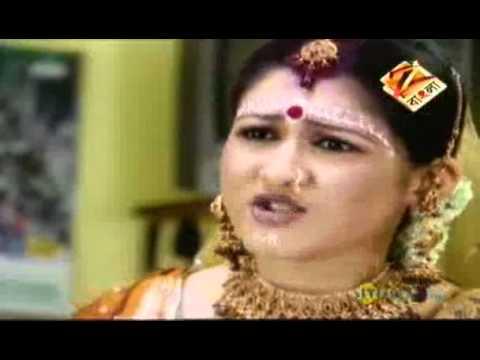 Saat Paake Bandha Sept. 28 '10 video