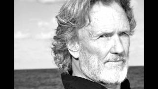 Watch Kris Kristofferson Chase The Feeling video