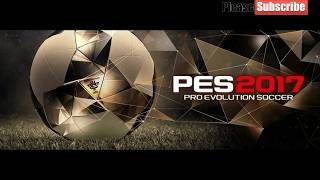 ERROR PES 2017 IS ALREADY PLAYING FIX, EASY AND SIMPLE