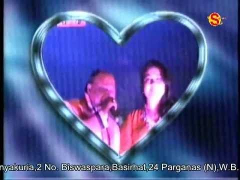 Pyar Hamara Amar Rahega - Md. Aziz (Live )