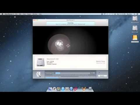 Top Disk Recovery Software