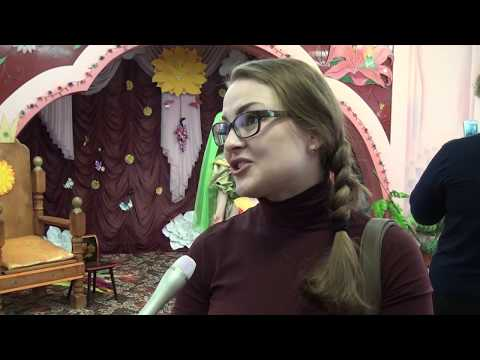 Десна-ТВ: День за днём от 20.04.2018