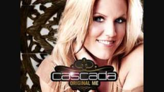 Watch Cascada Hungover video