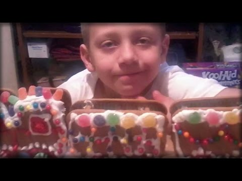 THIS BOY JUST GOT HORRIBLE NEWS ABOUT HIS MOTHER FOR CHRISTMAS AND THIS IS HOW YOU CAN HELP