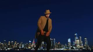 Download lagu El Chulo - Tú Te Lo Pierdes (Video Oficial)