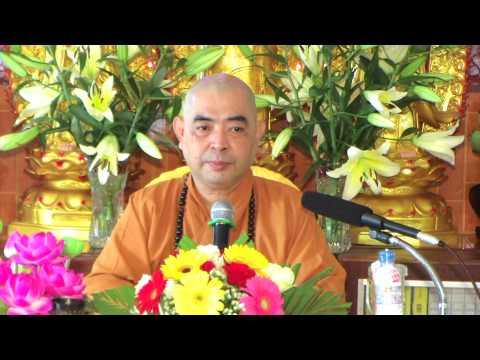 Con Gần Phật Hay Con Xa Phật