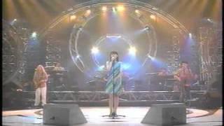 森高千里(Moritaka Chisato)-SWEET CANDY