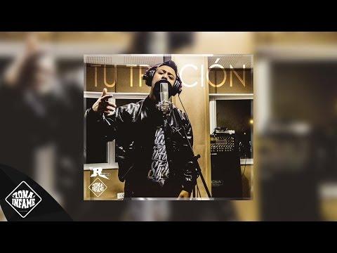 Download  ZONA INFAME - TU TRAICIÓN 🔪 Gratis, download lagu terbaru