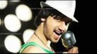 Watch Atif Aslam Hum Kis Galli Ja Rahe Hai video