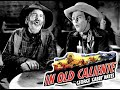 In Old Caliente is listed (or ranked) 4 on the list The Best Roy Rogers Movies