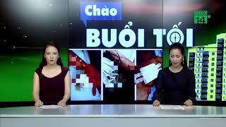 Nghi phạm sát hại 3 người ở Thái Nguyên có dấu hiệu hoang tưởng?| VTC14