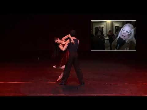 Hernan Piquin 13 de Agosto Teatro Coliseo.mov