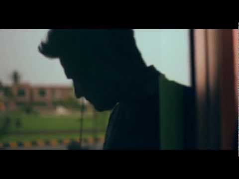 Atif Aslam- Intezaar|Talaash(Latest Song 2012).mp4