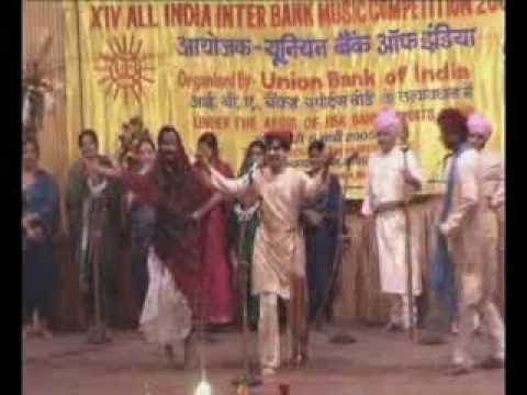 Vijay Amin S ali Ali Ga  Bhagabailive Wmv video